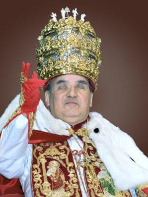 "<a href=""ang-ilan-sa-mga-huling-tunay-na-papa/#elpapasangregorioxvii"" title=""Papa San Gregoryo XVII, ang Napakadakila"">Papa San Gregoryo XVII, <br>ang Napakadakila <br/><i>De Glória Olívæ</i><br><br>Magbasa pa"