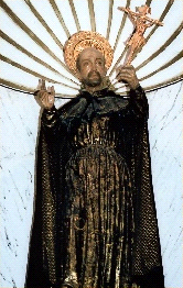 "<a href=""https://www.palmaryanongsimbahan.org/saint-ignatius-of-loyola-fl/"" title=""Saint Ignatius of Loyola"">San Ignacio ng Loyola<br><br>Tingnan pa</a>"