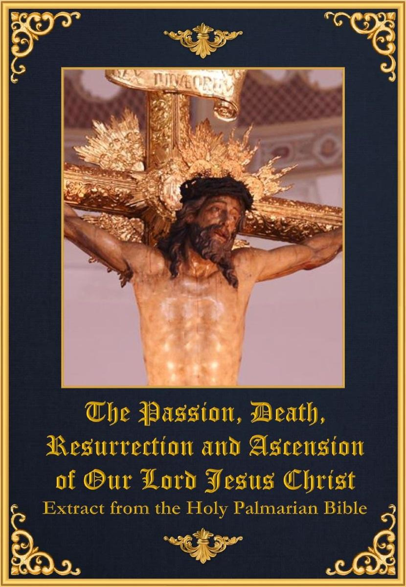 """<a href=""""/wp-content/uploads/2019/01/Completed-Passion-Death-Resurrection-and-Ascension-of-Our-Lord.pdf"""" title=""""The Passion and Death of Our Lord Jesus Christ"""">The Passion and Death of Our Lord Jesus Christ<br><br>See more</a>"""