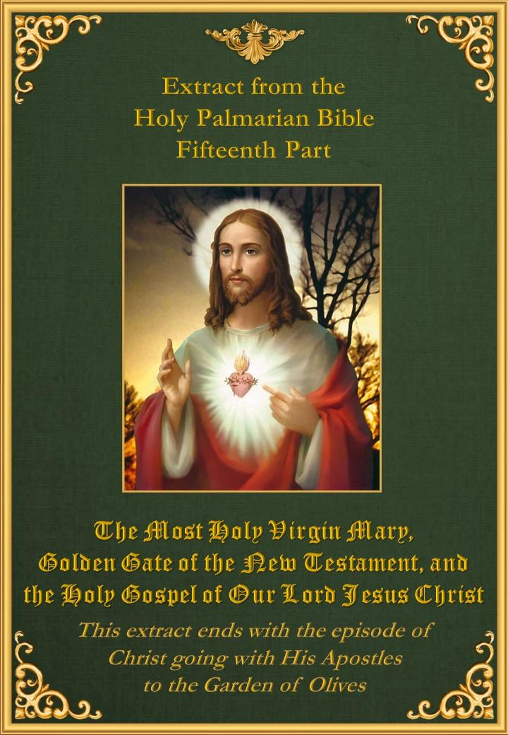 """<a href=""""/wp-content/uploads/2019/04/Bible-Extract-New-Testament-until-the-Passion.pdf"""" title=""""Bible Extract New Testament until the Passion """">Bible Extract <br> New Testament until <br>the Passion <br><br>See more</a>"""